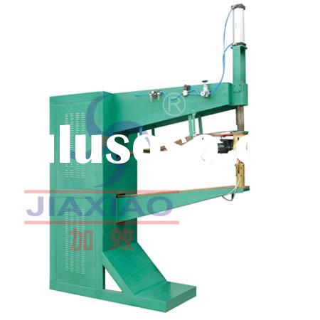 FN-150 stainless steel water tank automatic seam welding machine