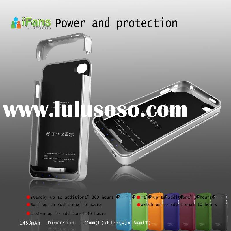 For iPhone 4GS Replacement Battery