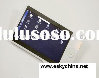 Google Android MID Tablet PC