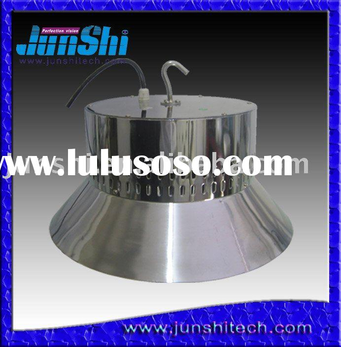High power waterproof LED high bay light(equal to 400w Metal Halide)