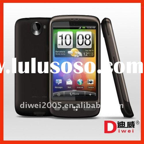 Hot ! G7 android 2.2 gps bluetooth wifi smart mobile phone (accept Paypal)