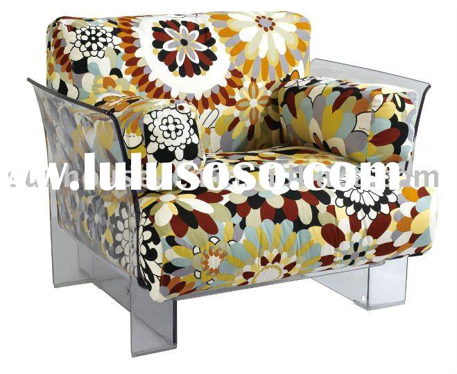 Hot Sale Printed Sofa Set 88403