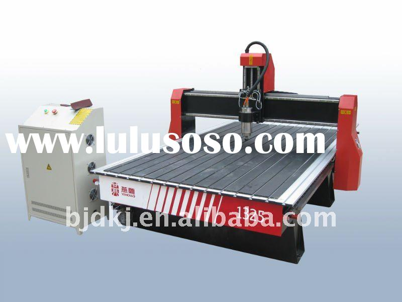 Hot sale CNC Wood router gear cutting machine
