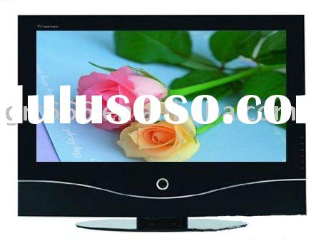 Hot sale high-definition brand led tv