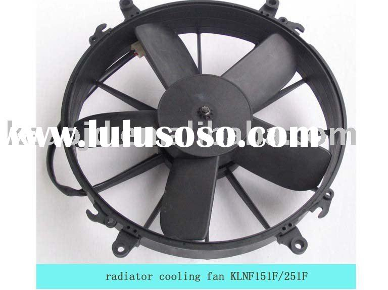 Bus air conditioner for mitsubishi rosa bus 24v for sale for Air conditioner motor price