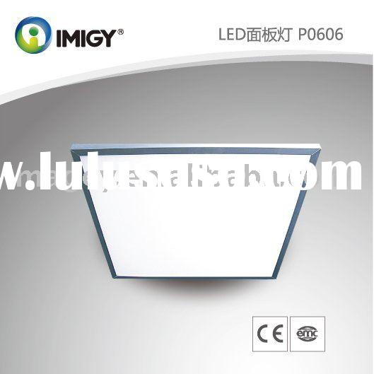 LED Panel Light Led ceiling light