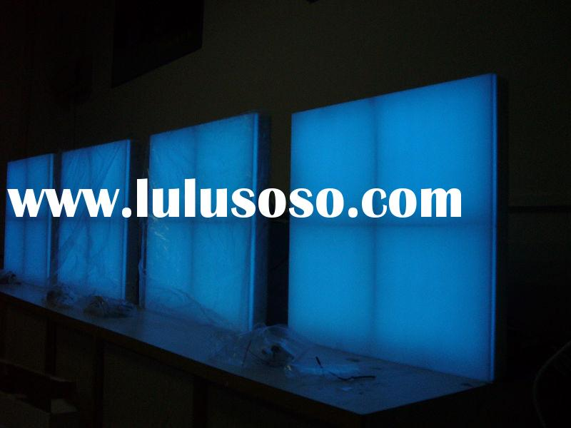 LED Stage Light/ Wall Panel