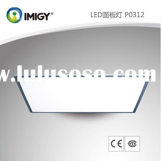 LED panel light LED Light