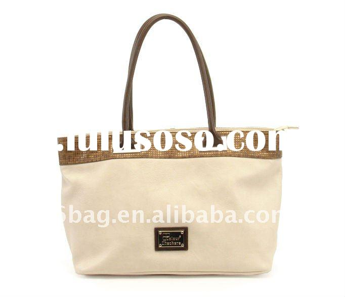 Latest designer authentic handbags 2012