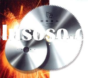 Metal Cold-cutting Circular Saw Blade