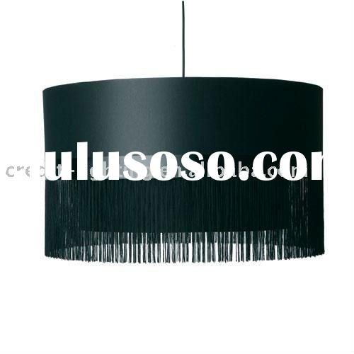 Modern Pendant Lighting Fixtures Moooi Fringe Pendant Lamp From China Manufacturer