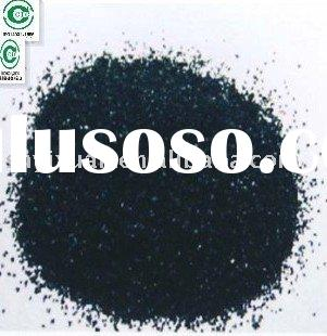 Nutshell Activated Carbon