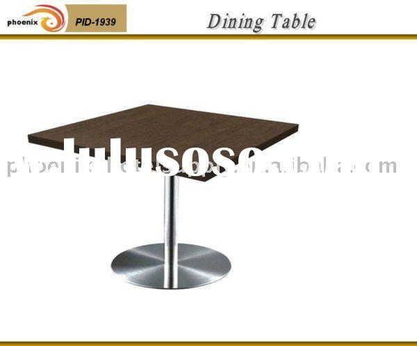 PID-1939 Dining Table