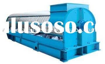 Paper Pulp Making Machine,Paper Pulp Machinery, Waste Paper Recycling Equipment