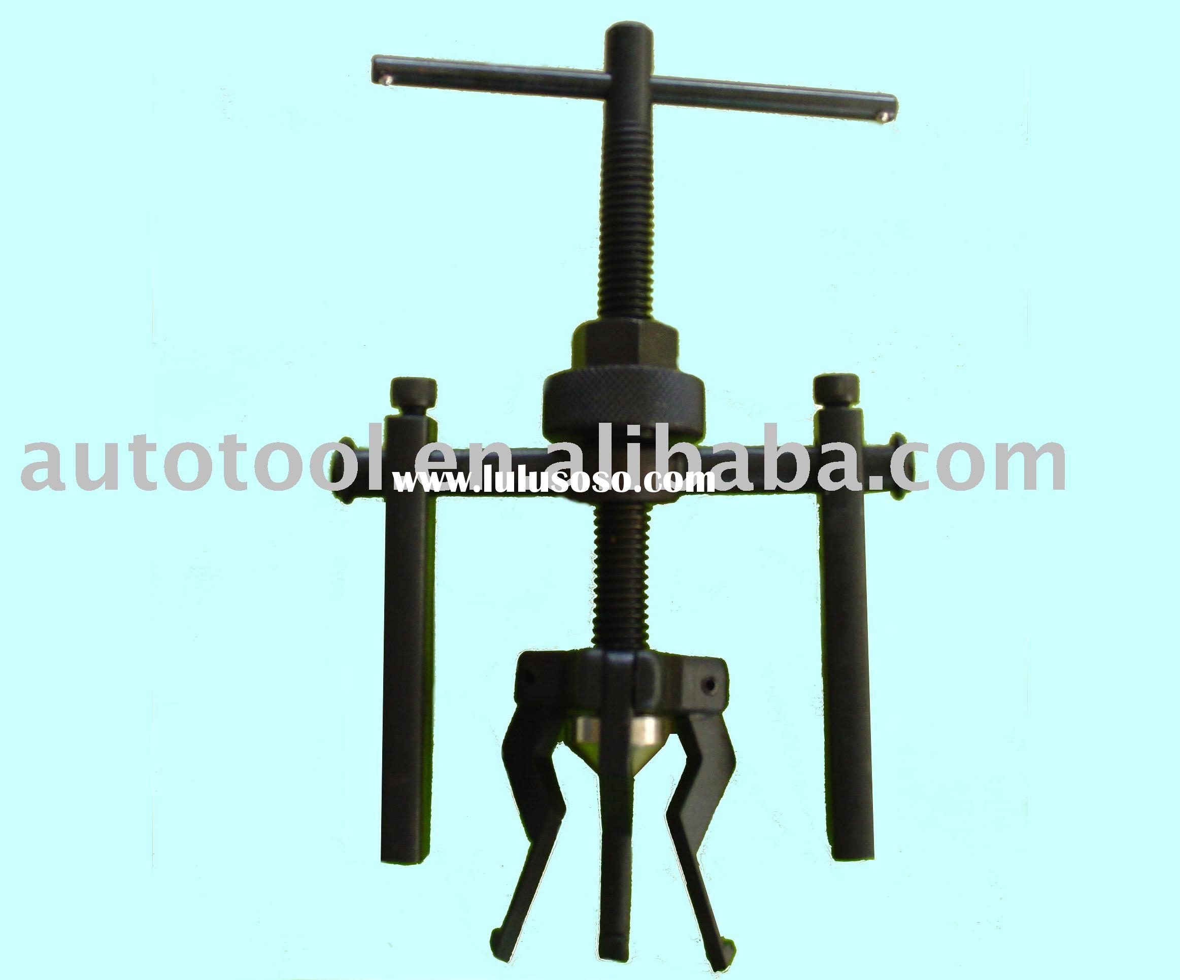 Long Jaw Bearing Puller : Long jaw bearing puller for sale price taiwan
