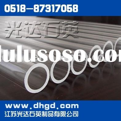 Quartz Heater Part,Electric Quartz Heater,