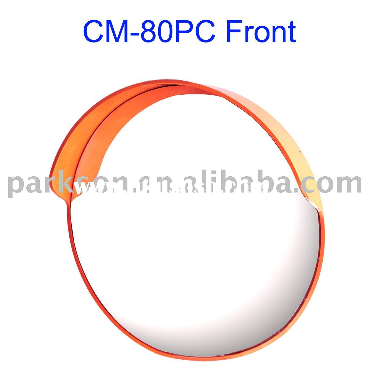 Road Safety Equipment, Traffic Equipment, Convex Mirror