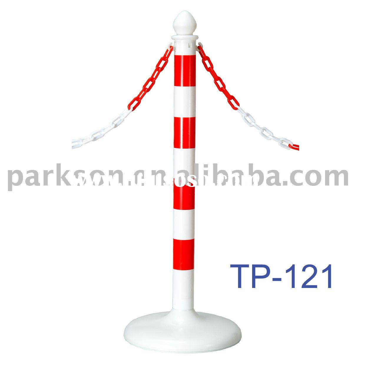 Road Safety Equipment, Traffic Equipment, Delineator Post