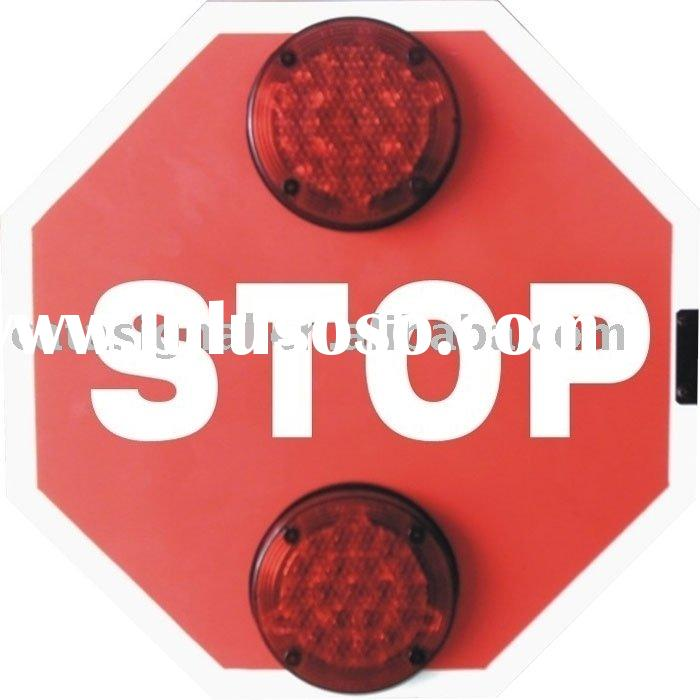 140mm Hamburge LED Trailer Light Stop Tail Direction Indicator Functions moreover Show Me Tell Me additionally Rm0000017y8009x moreover Harder Hall moreover Signal Transmission At Synapses. on turn signal1