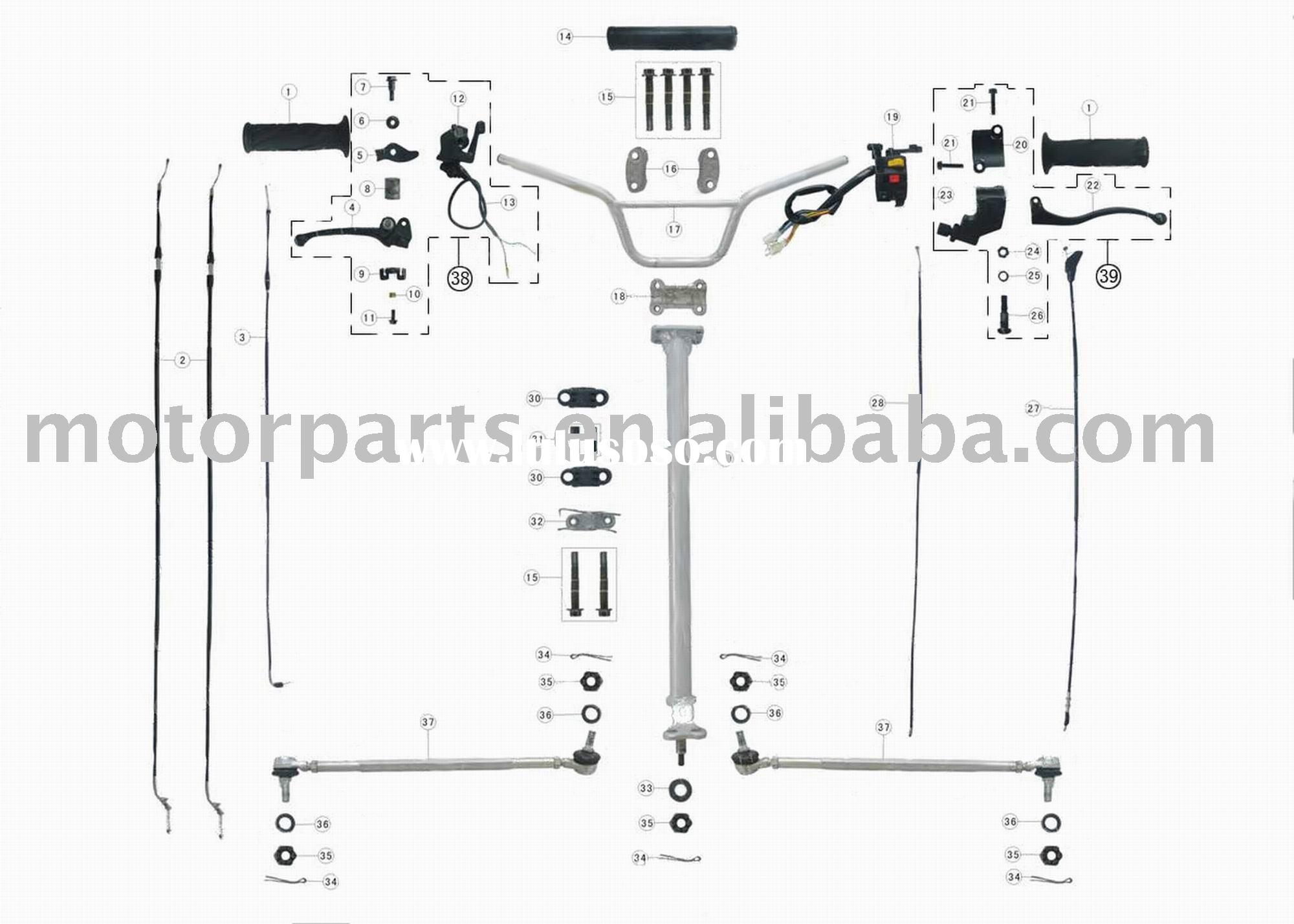 86 cc loncin atv wiring diagram seasons diagram wiring