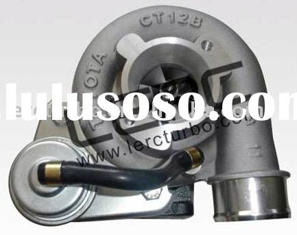 TOYOTA 3S-GTE CT26 turbocharger for sale - Price ...
