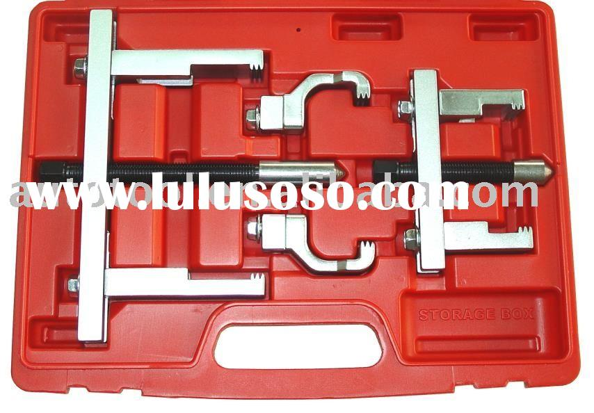 UNIVERSAL PULLEY PULLER SET
