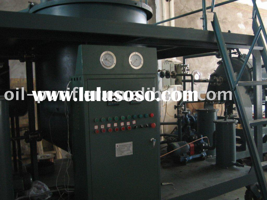 Used motor engine oil and black engine oil refinery waste for Sell used motor oil