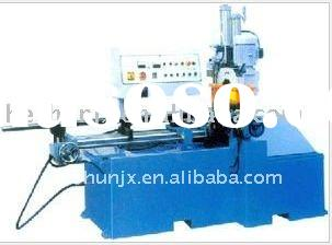 VS-355FA-DR circular saw blade sharpening machine