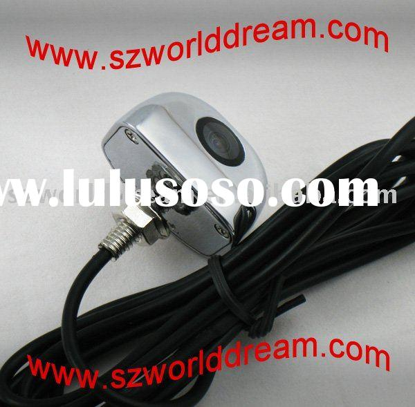 WD-610 back up camera for car