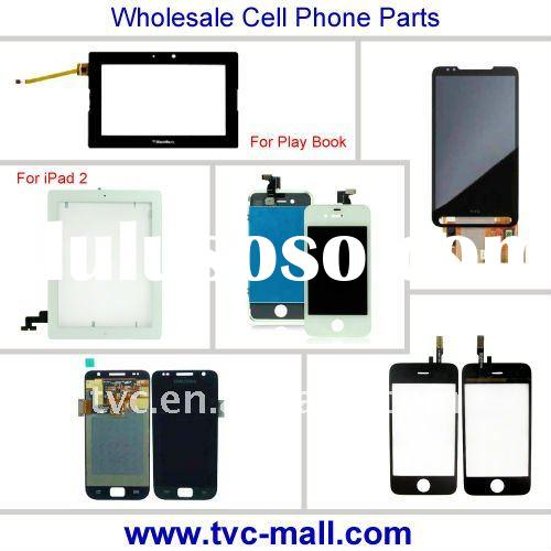 Wholesale Mobile phone Accessories,Cell phone accessories for all brand phone