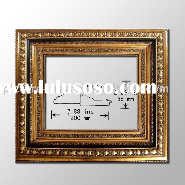 Wholesale Picture Frames  Bulk Frame Pricing  YouTube