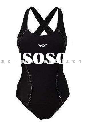 Women sports swimsuits