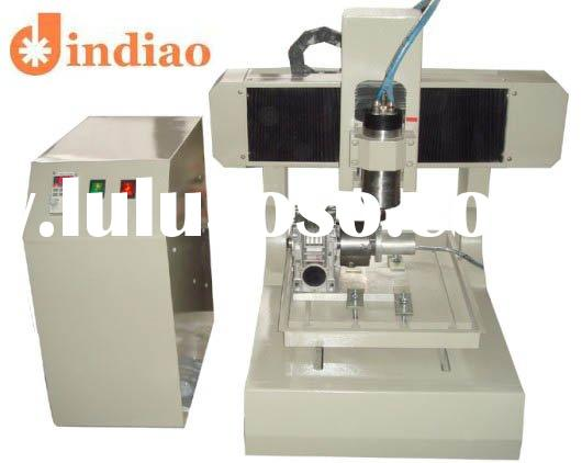 Wood toy small CNC Router------JD3030