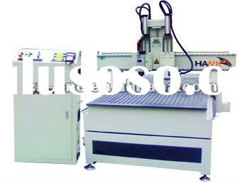 XK-1325C high speed cnc wood design machine router for large-scale production
