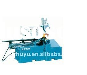 (H)VS-355FA circular saw blade sharpening machine (soft steel)
