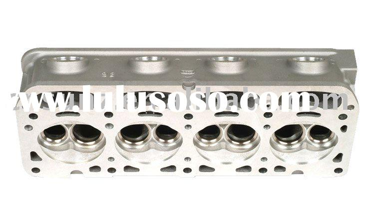 auto aluminum engine Cylinder Head TOYOTA 5K.j(PHILIPPINE)