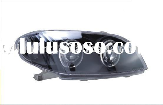 auto head lamp for TOYOTA VIOS 2003-2004 (PROJECTOR)
