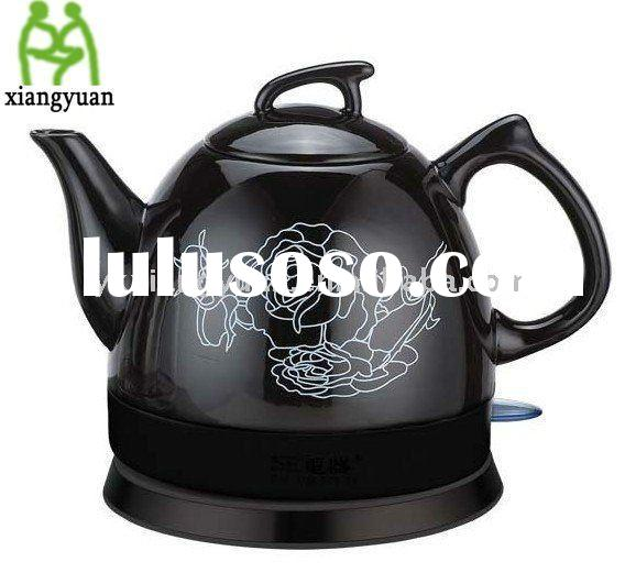 best business gift Ceramic Electric Kettle