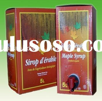 bib bag,bag in box,liquid box,liquid filled box,wine in box