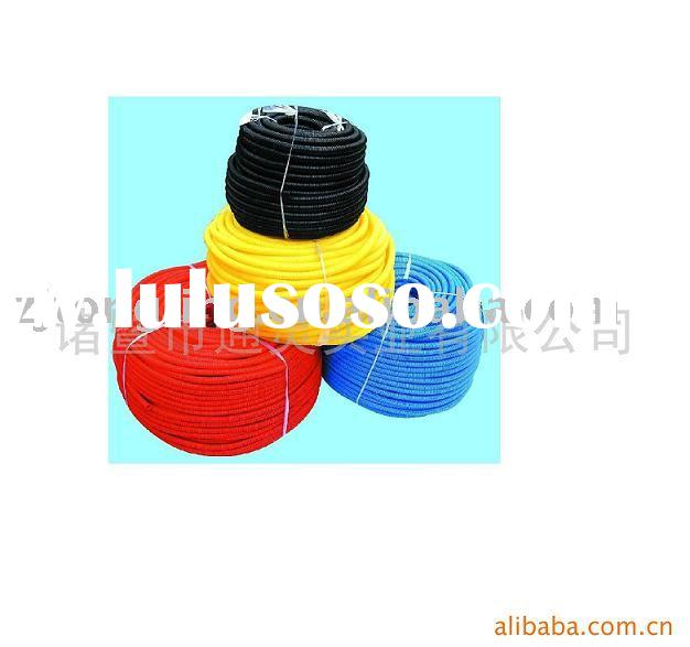 cable protection tube
