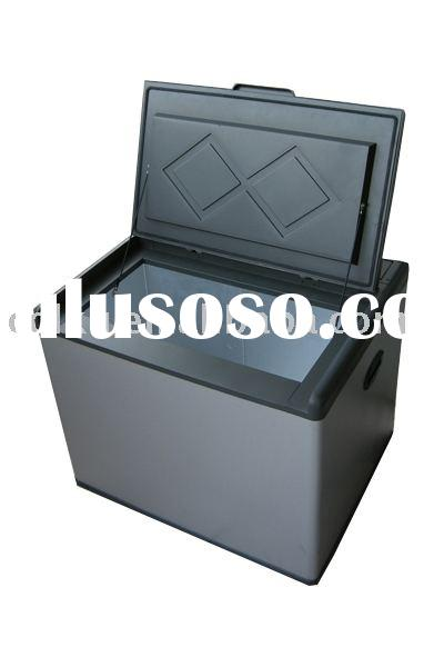 car refrigerator/car freezer/car cooler