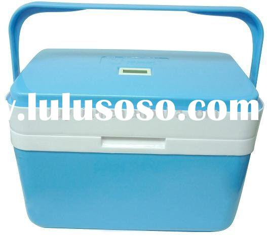car refrigerator,medical cooler boxkeep insulin safe in hot weather