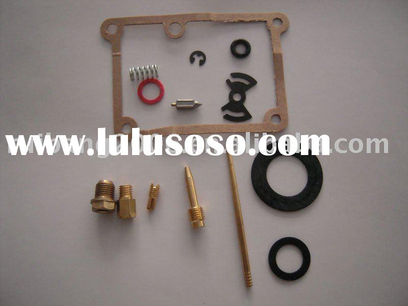 carburetor rebuild kits/ carb kits/ motor repair kits