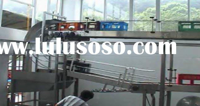 case washing machine