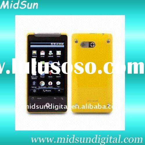 cell phone 4 sim,4 sim card cell phone,4 sim 4 standby cell phone