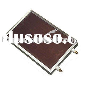 ceramic band heater ( band heaters, mica heating element)