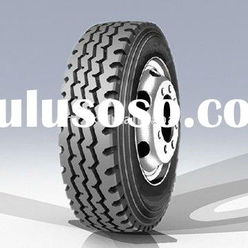 china new tires for truck