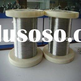 china stainless steel wire rod