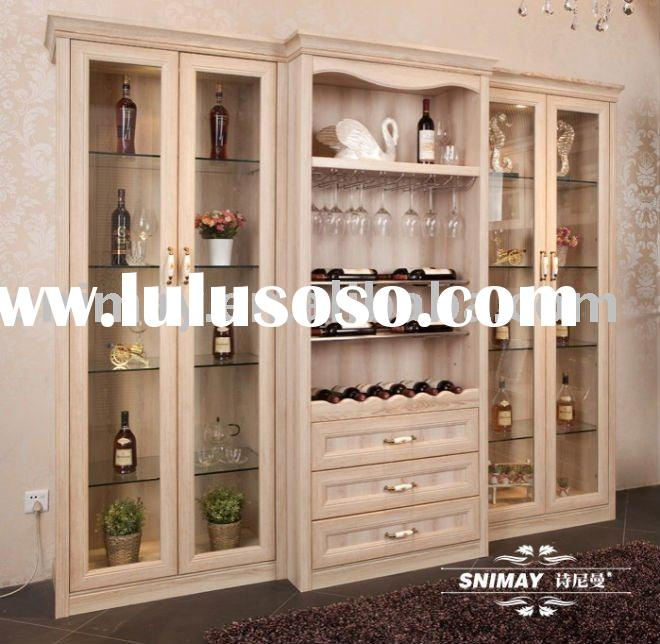 Commercial bar counters for sale price china