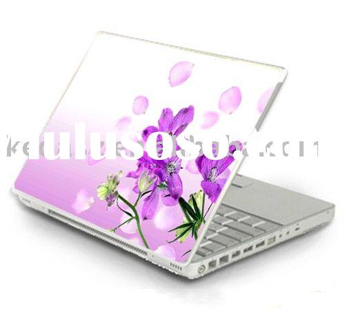 computer skin,color laptop skin